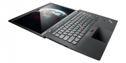 Lenovo ThinkPad X1 N3K57RT