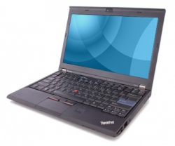 Lenovo ThinkPad X220 4290LE8