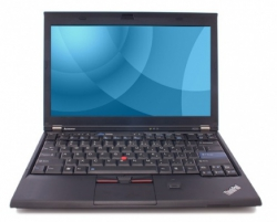 Lenovo ThinkPad X220 4291J37