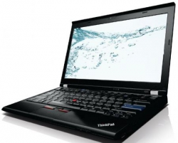 Lenovo ThinkPad X220 4291STP