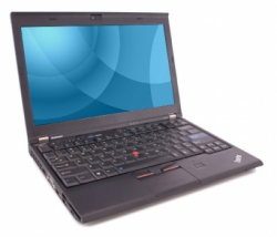 Lenovo ThinkPad X220 678D165