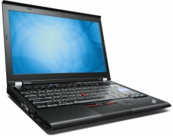 Lenovo ThinkPad X220i 4290R98