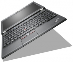Lenovo ThinkPad X230 2324KU9