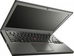 Lenovo ThinkPad X240 20AL0067RT
