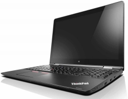 Lenovo ThinkPad Yoga 15 20DQ001RRT
