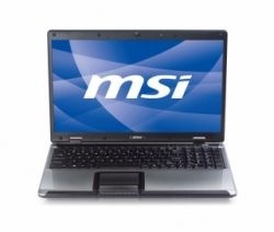 MSI CX500DX-628