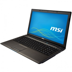 MSI CX61 2PC-466 9S7-16GD11-466