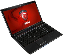 MSI GE60 0ND-457