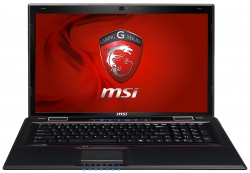 MSI GE70 0ND-217