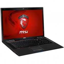 MSI GE70 0ND-285