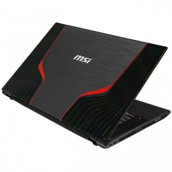 MSI GE70 0ND-461