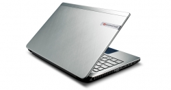 Packard Bell EasyNote NX69