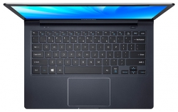Samsung ATIV Book 9 Plus 940X3G