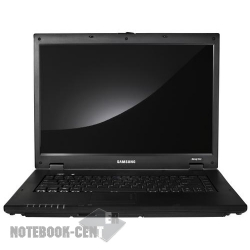Samsung Q210-AS02UA
