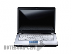 Toshiba Satellite A200-1G3