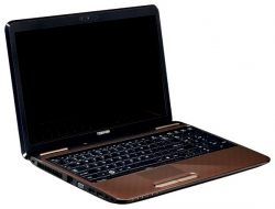 Toshiba Satellite L755-1FH