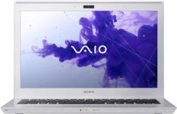Sony VAIO SV-T1113L1R/S