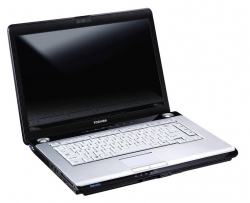 Toshiba Satellite A200-28N