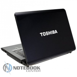 Toshiba Satellite A205-S5000
