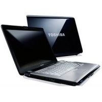 Toshiba Satellite A300-1OG