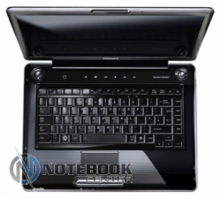 Toshiba Satellite A300-247