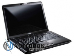 Toshiba Satellite A350-11G