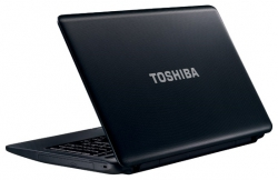 Toshiba Satellite C670-13U