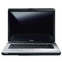 Toshiba Satellite L300-221