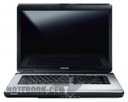 Toshiba Satellite L300-22L