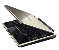 Toshiba Satellite L300-23C