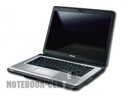 Toshiba Satellite L300-2C3
