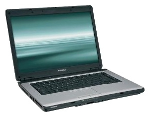 Toshiba Satellite L305-S5958
