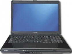 Toshiba Satellite L355-S7902