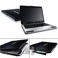 Toshiba Satellite L40-14G