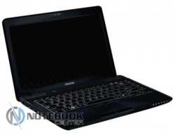 Toshiba Satellite L630-11Z