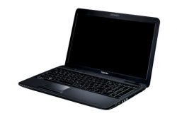 Toshiba Satellite L655-12W