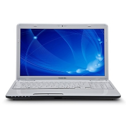 Toshiba Satellite L655-14E