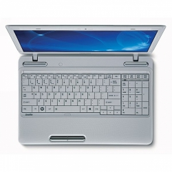 Toshiba Satellite L655-1HG