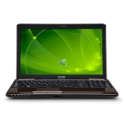 Toshiba Satellite L655-141