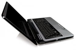 Toshiba Satellite L730-10M