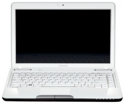 Toshiba Satellite L735-11E