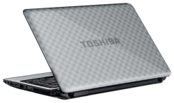 Toshiba Satellite L735-123