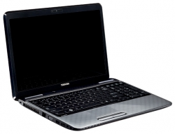 Toshiba Satellite L755-16U