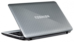 Toshiba Satellite L755D-148