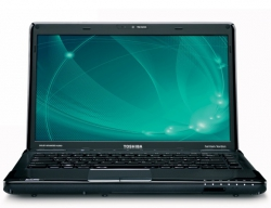 Toshiba Satellite M645-S4080