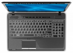 Toshiba Satellite P775-10G