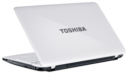 Toshiba Satellite L775-13G